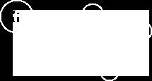 social-font